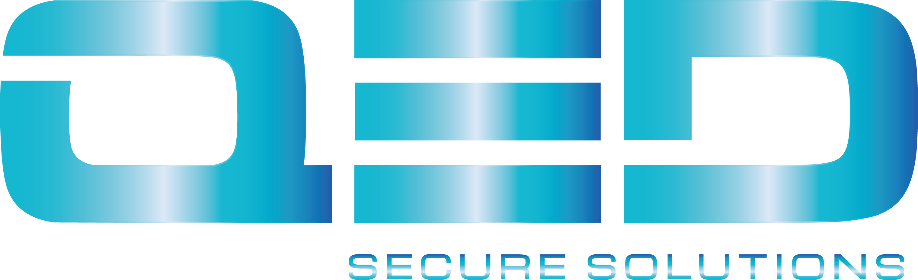 QED Secure Solutions